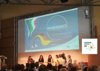 Go to article Alle donne italiane non interessa la parità salariale con gli uomini (alle tedesche invece sì)