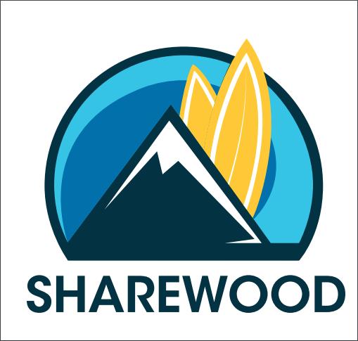 Sharewood