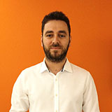 Tickete_Luca Gisi-CEO