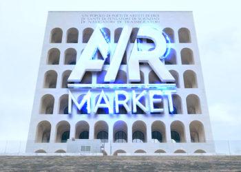 Vai agli articoli AR Market: i produttori di contenuti innovativi ad-hoc in realtà aumentata