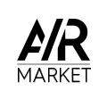 armarket_logo