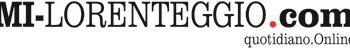 Un milione all'Università Bicocca per i brevetti delle finestre intelligenti