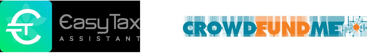 logo-easytax-crowdfundme