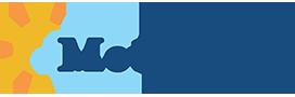 Ricerca: un milione all'Università Bicocca per i brevetti delle finestre intelligenti