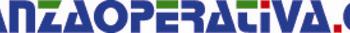 IT Forum, assegnati ieri i FintechAge Awards: ecco tutti i vincitori