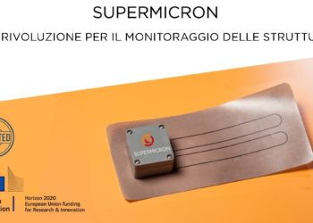 Go to article Ultimo giorno per investire nella PMI innovativa SuperMicron