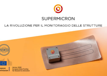 Go to article SuperMicron apre la distribuzione del suo sensore in Turchia