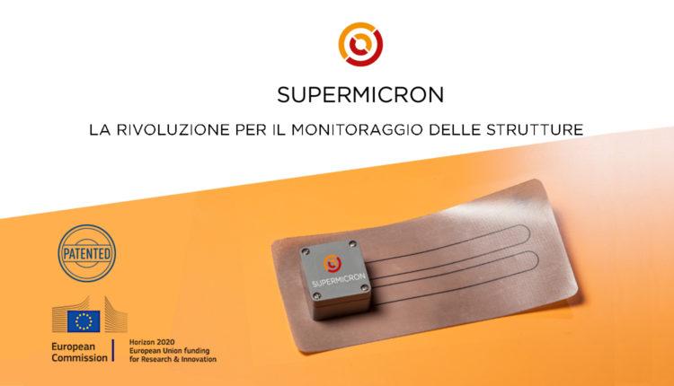 SuperMicron