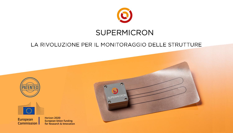 supermicron_bg4