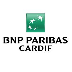 BNP Paribas Cardif Open-F@b Call4ideas 2017: da Niramai, AliveCor e InSensus le migliori idee sulla Preventive Insurance
