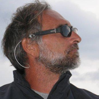 Guido Maisto