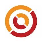 supermicron_logo