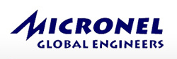 Micronel Global Engineers (P) Limited