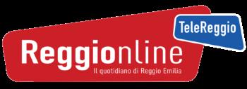 Stirapp a Reggio Emilia: i capi si lavano e stirano con un clic.