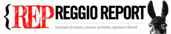 Arriva a Reggio l'Uber delle lavanderie: le web-stirapper lavano e stirano con consegna a domicilio