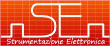 Supermicron, il sensore di deformazione intelligente made in Italy per il monitoraggio strutturale