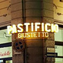 Pastificio Giustetto