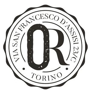 Rabezzana_logo1
