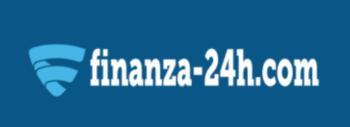 Imprese: Bdo Italia assegna Premio Mario Unnia