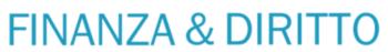 DIRECTA SIM E CROWDFUNDME, alleanza sull'investimento in aziende non quotate