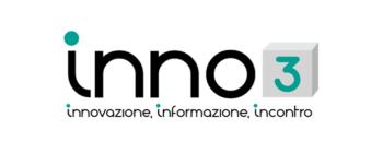 Mise, InfoCamere, Zebra Technologies, Xplore Technologies, Directa Sim, CrowdFundMe