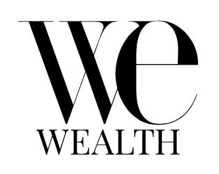 CrowdFundMe, l'equity crowdfunding sbarca in Borsa