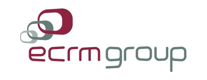 Ecrm Group