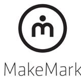 MakeMark