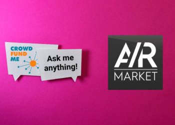 Go to article Ask Me Anything: AR Market