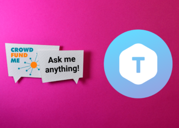 Go to article Ask Me Anything: Tickete