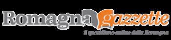 Emilia Romagna. Stirapp, la 'app' che lava e stira, ora è approdata anche a Rimini e Riccione.