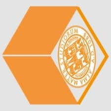 Incubatore certificato Almacube