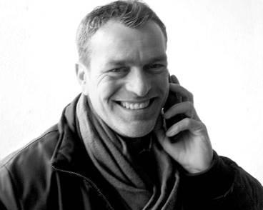 Enrico Agnese