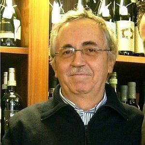 Franco Rabezzana