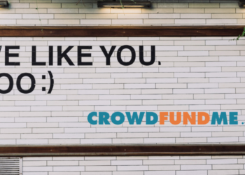 Go to article Il nostro impegno per sviluppare l'equity crowdfunding italiano (La settimana di CrowdFundMe 35/2018)