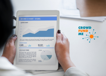 Go to article Big Data e Green Data (La settimana di CrowdFundMe 38/2018)