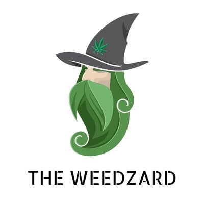 The Weedzard