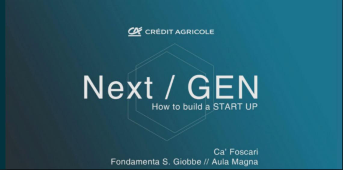 Next/Gen