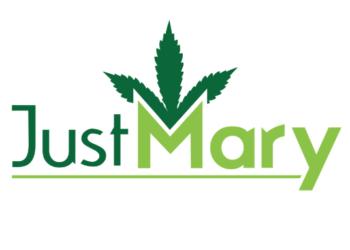 Vai agli articoli JustMary, in crescita i numeri della trimestrale!