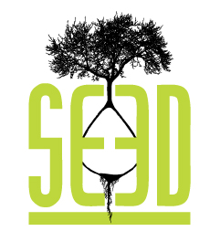 Seed Money_logo