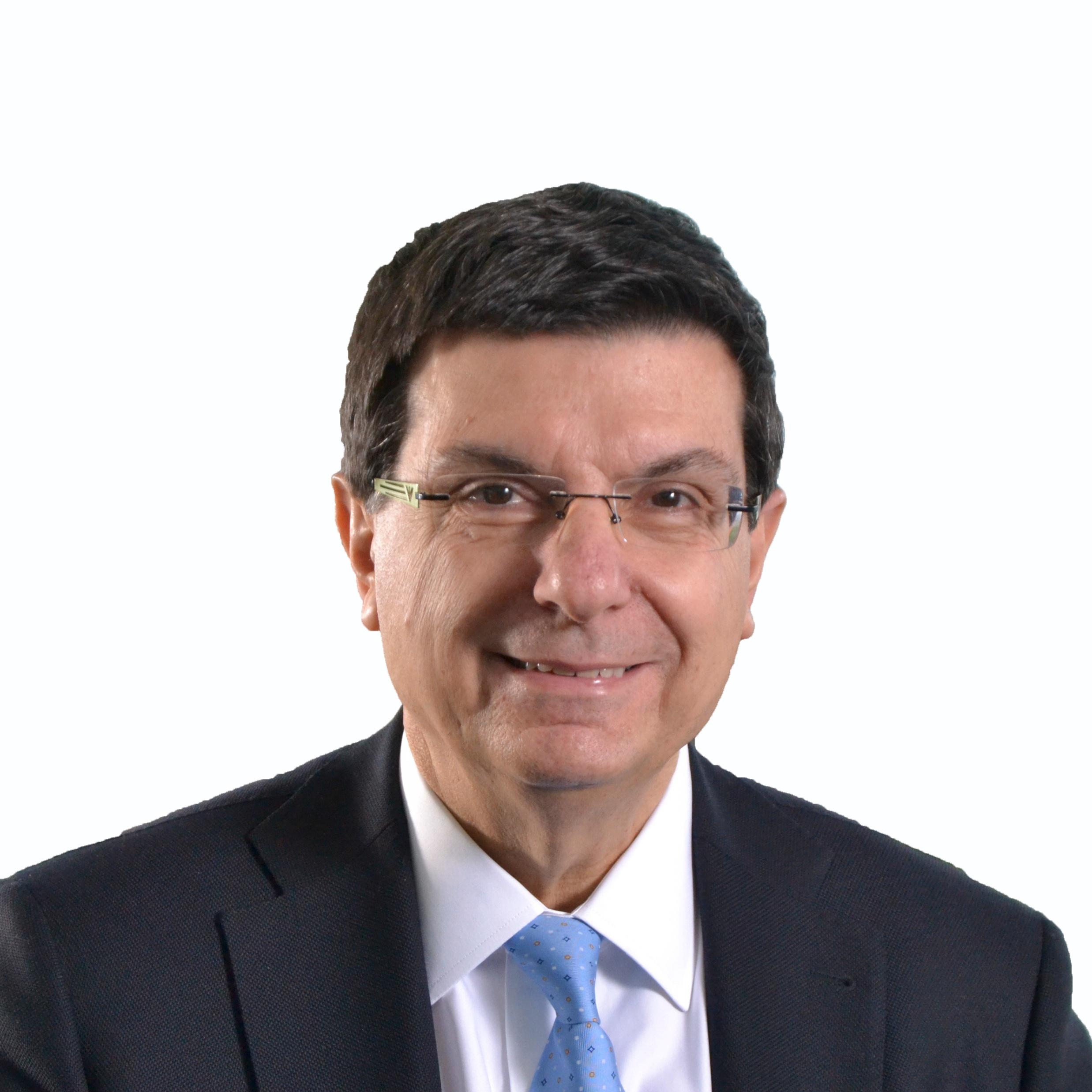 Prof. Giancarlo Di Renzo