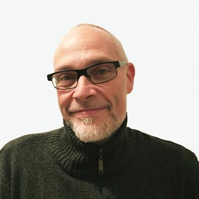 Renato Colognato - PhD