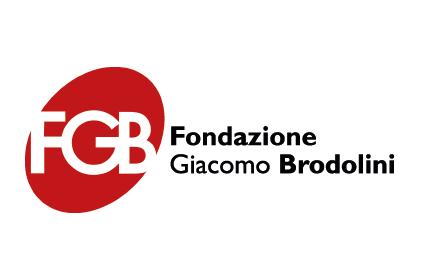 Fondazione Brodolini
