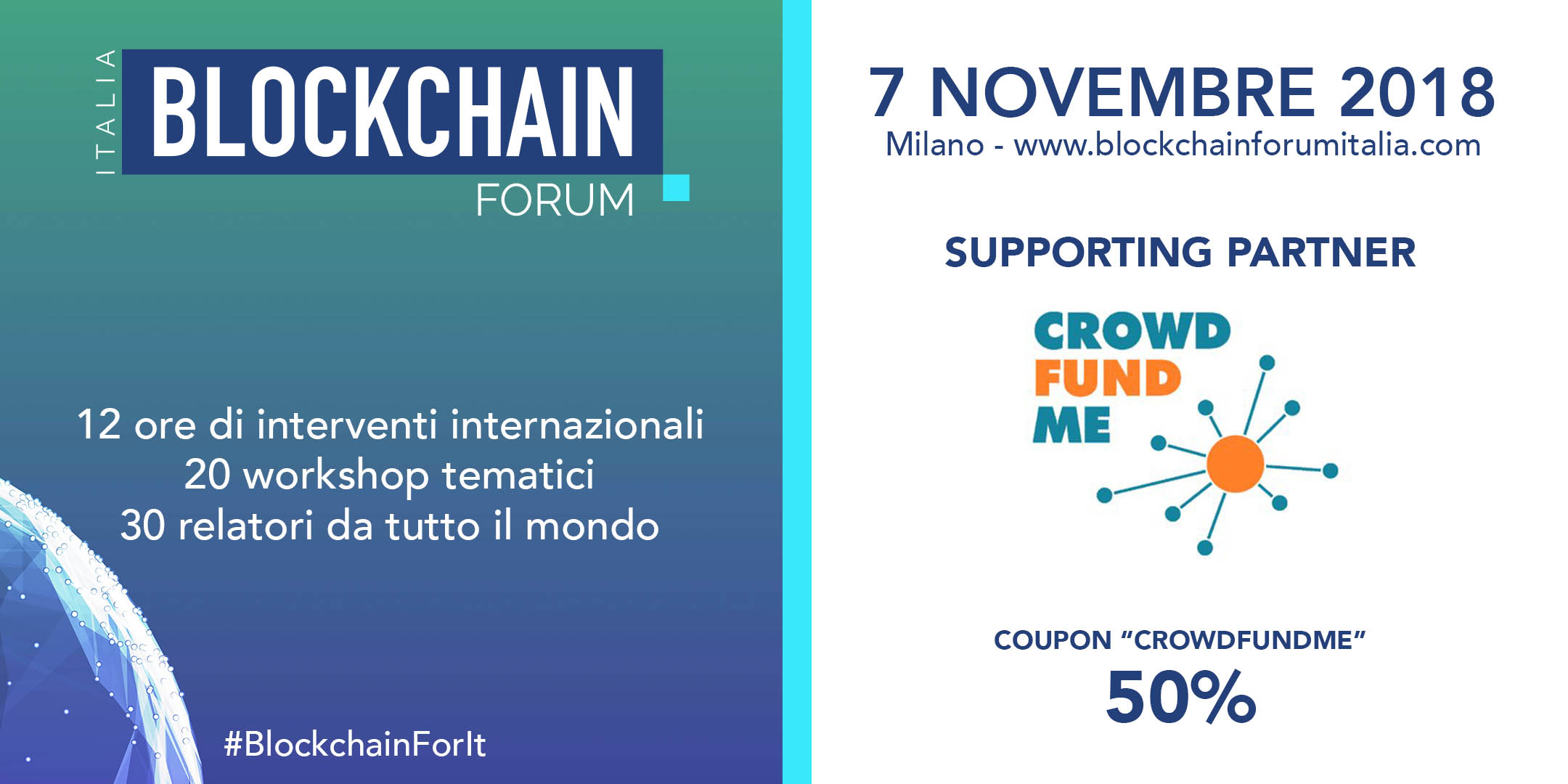 Banner Newsletter_Blockchain Forum Italia_corretto