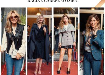 Go to article Racine Carrée accelera la crescita di fatturato e apre nuovi temporary shop!