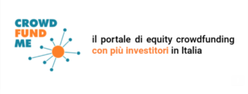 Go to article Il 2018 di CrowdFundMe