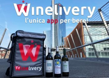 Go to article Winelivery ha obiettivi milionari! (la settimana di CrowdFundMe 47/2018)