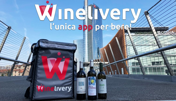 Winelivery_bg