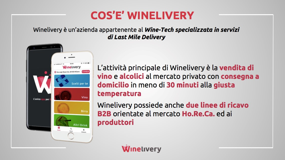 winelivery3_1