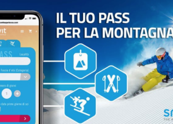 Go to article Parte Snowit e Winelivery supera il milione! (la settimana di CrowdFundMe 50/2018)